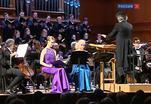 В столичной консерватории звучали произведения Йозефа Гайдна