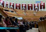 Новосибирский театр оперы и балета не станет