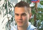 Акинфеев: Лучше посмотреть биатлон, но только не футбол