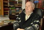 Лингвист Владимир Лопатин отмечает 80-летие