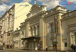 В Москве открылся фестиваль