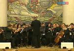 Московский Пасхальный фестиваль набирает силу