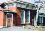 В историческом здании станции Черкизово провели субботник