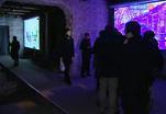 V Международный фестиваль видеоарта