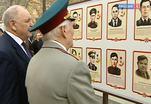 На улицах Москвы - новые имена Победы