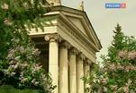 У россиян особой популярностью пользуются исторические музеи