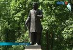 В Смоленске вспоминают композитора Михаила Глинку