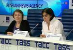 Елена Дорман стала лауреатом премии им. А. Пятигорского за лучшее философское сочинение