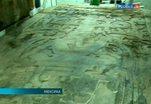 Ученые расшифровали название гробницы в Мексике
