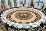 Заседание Совета при президенте РФ по науке и образованию состоялось в Кремле