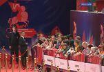 Церемония закрытия 37-го ММКФ начинается в столице