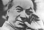 90 лет назад родился Анатолий Эфрос