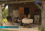 В Тульской области открылся арт-фестиваль «Сад гениев»