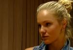 На российском теннисном небосклоне зажигается новая суперзвезда
