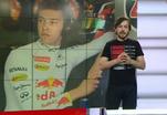 Почему все гонщики любят Гран-при Бельгии