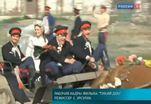 В Ростове-на-Дону представили новый фильм Сергея Урсуляка