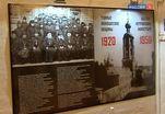 О тайных монашеских общинах рассказывает выставка в Высоко-Петровской обители