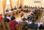 Лучшие коллективы станут участниками I Всероссийского фестиваля школьных хоров