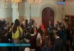 Организации Квартета национального диалога в Тунисе удостоены Нобелевской премии мира