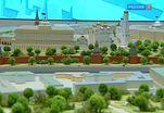 Московский урбанистический форум набирает обороты