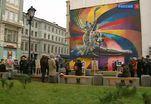 В сквере имени Майи Плисецкой будут проводить уроки танцев