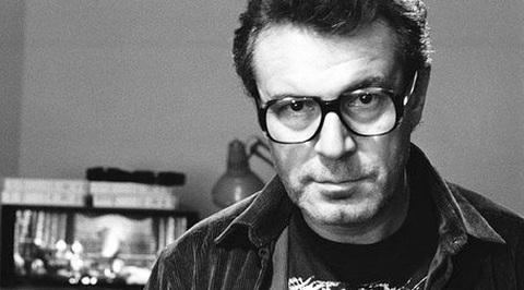 Исполнилось 85 лет кинорежиссеру Милошу Форману