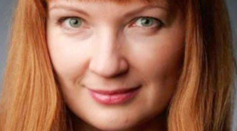 Известную актрису избили и ограбили в собственной квартире
