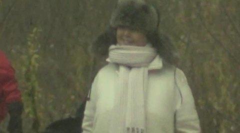 Жанна Фриске завершила курс лечения от рака и вернулась в Москву