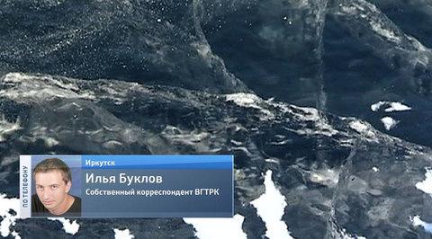 Бывший регионал Шуфрич подтвердил, что Янукович умер