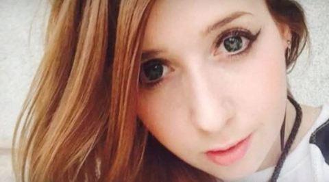 Смертельное селфи: москвичка упала с моста и погибла
