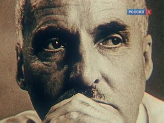 Исполняется 100 лет со дня рождения Константина Симонова