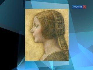 Британский фальсификатор признался в авторстве картины, приписываемой да Винчи