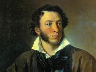 В день поэта в столице вручат Новую Пушкинскую премию
