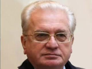 Пиотровский: