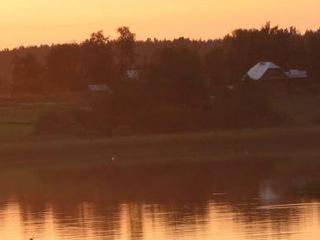 В Ленинградской области планируют создать музей ушедших времён