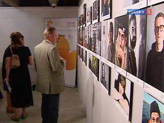 Работы лауреатов Конкурса фотожурналистики имени Стенина выставлены в Музее Москвы