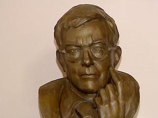 БСО дал концерт в Московской консерватории в честь 110-летия со дня рождения Шостаковича