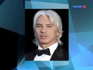 Хворостовский отказался от выступлений в Венской опере из-за необходимости пройти курс лечения