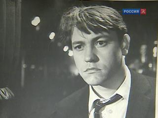 Прощание с актером Владимиром Земляникиным пройдет в театре
