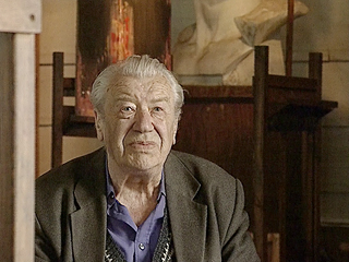 В Петербурге скончался Евгений Ухналёв