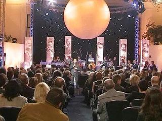 В Москве названы лауреаты Премии Станиславского