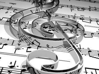 умер американский блюзовый гитарист джонни винтер