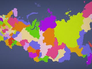 Обзор новостей из регионов. 29 октября 2014
