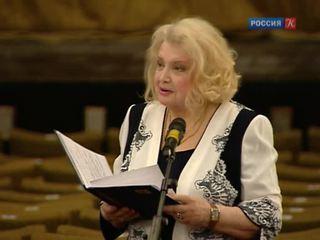 МХАТ имени Горького открывает сезон 16 сентября