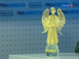 В Москве стартует кинофестиваль