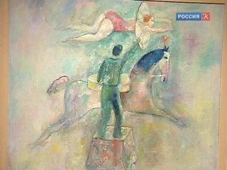 ГМИИ приглашает в гости к Родченко и Степановой