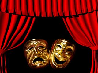 Спектакль Театра Наций представят на фестивале в Нью-Йорке