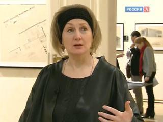 Ирина Коробьина: