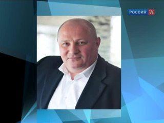 Пост главы Комитета по градостроительству и архитектуре Петербурга займет Владимир Григорьев