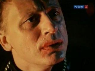 70 лет со дня рождения Андрея Толубеева